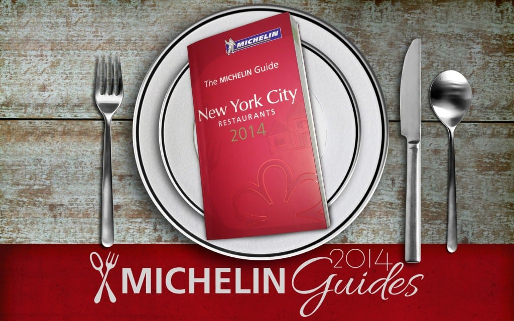 Michelin-Guides-2014-Official-Image1-1024x640