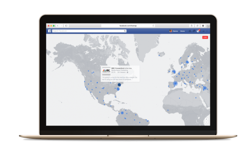 fb-live-update-map-interactive
