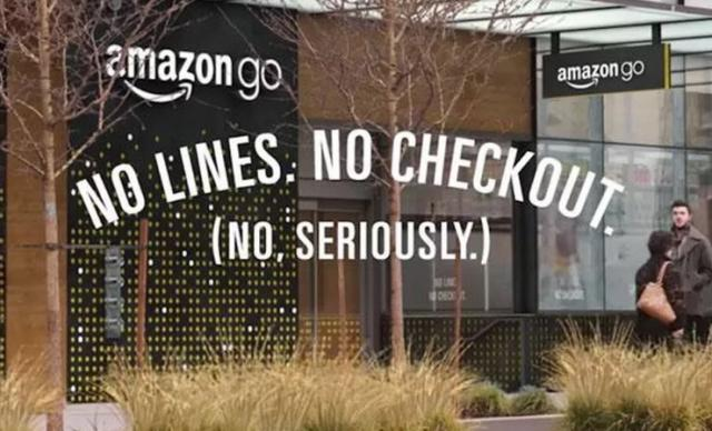 what-amazon-go-grocery-store-locations-how-does-it-work-seattle_0