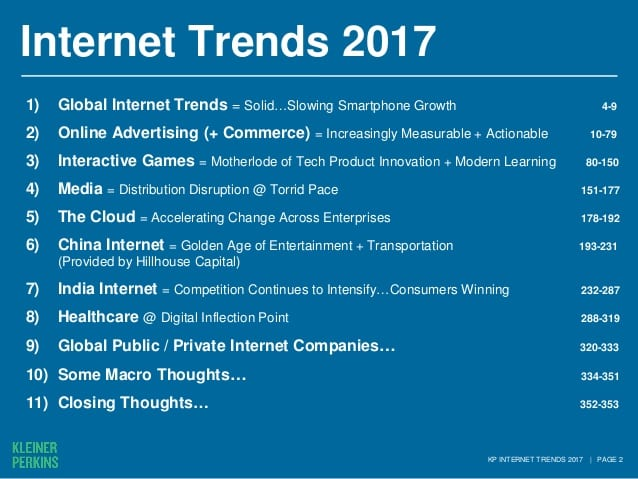 internet-trends-2017-report-2-638