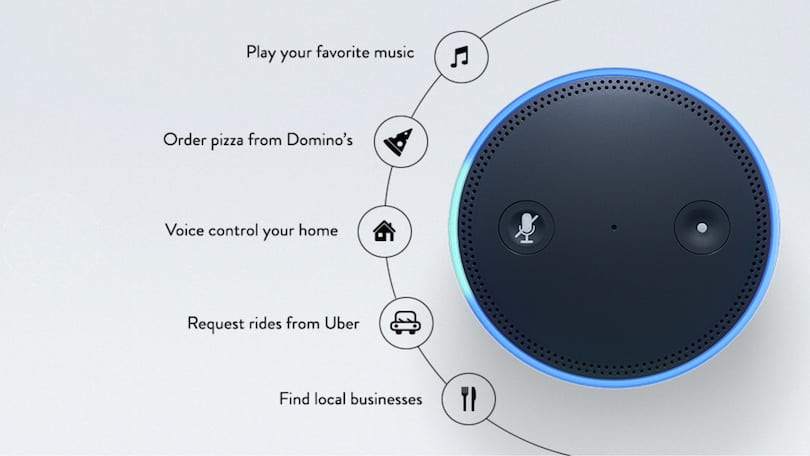 amazon-alexa-family-expands-with-pint-sized-echo-d_68r7