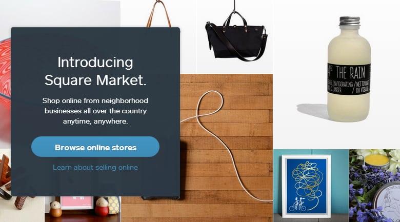 square-market
