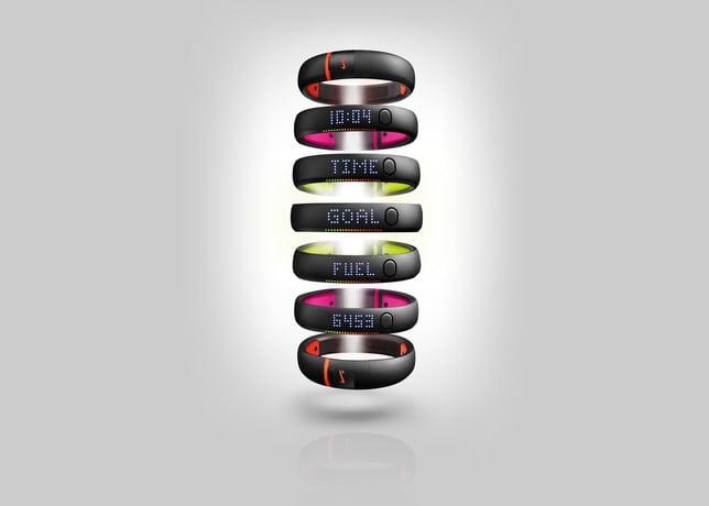 NikePlus_Fuelband_SE_7Band_Vertical-2_large