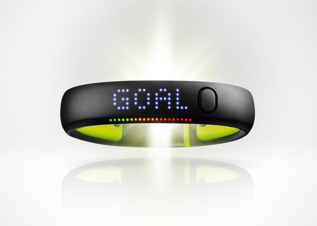 Nike_FuelBand_SE_Volt_SingleBand_large