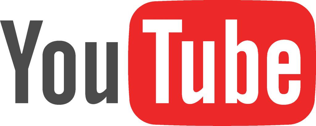 Solid_color_You_Tube_logo