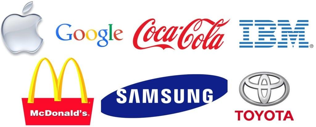 brands 444