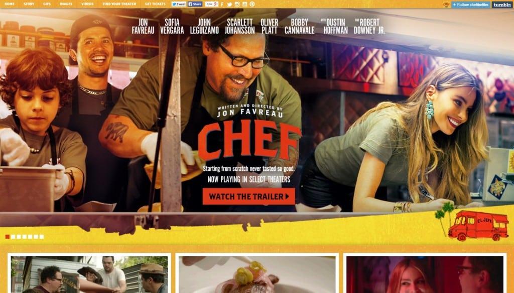 chef11