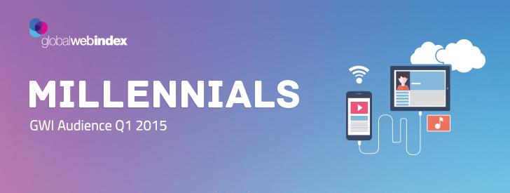 Blog-Banner-Millennials-Q1-2015