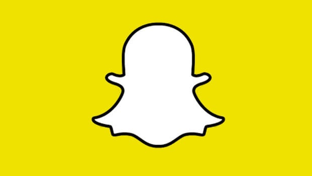 Snapchat-noname_chillah