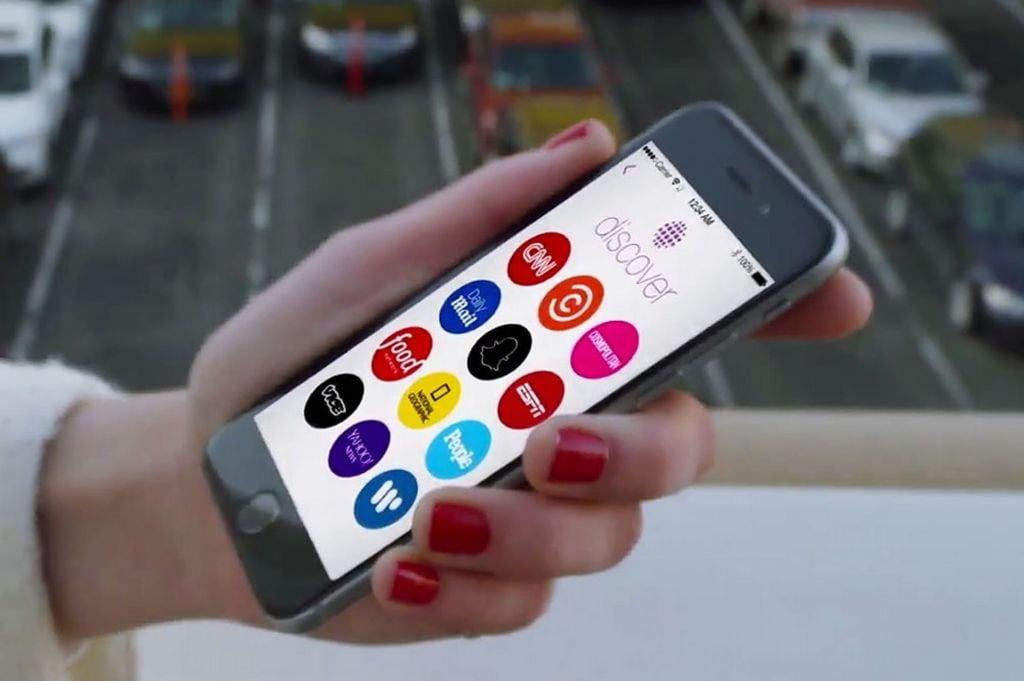 snapchat-discover-main