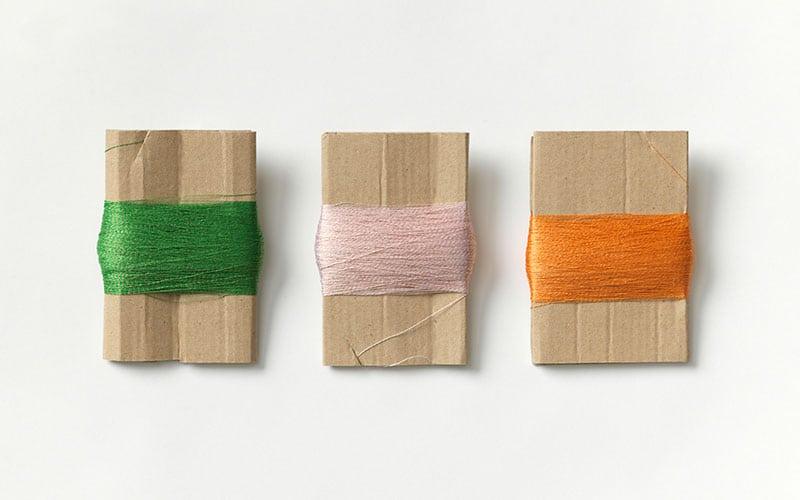 spinning-the-yarn-2