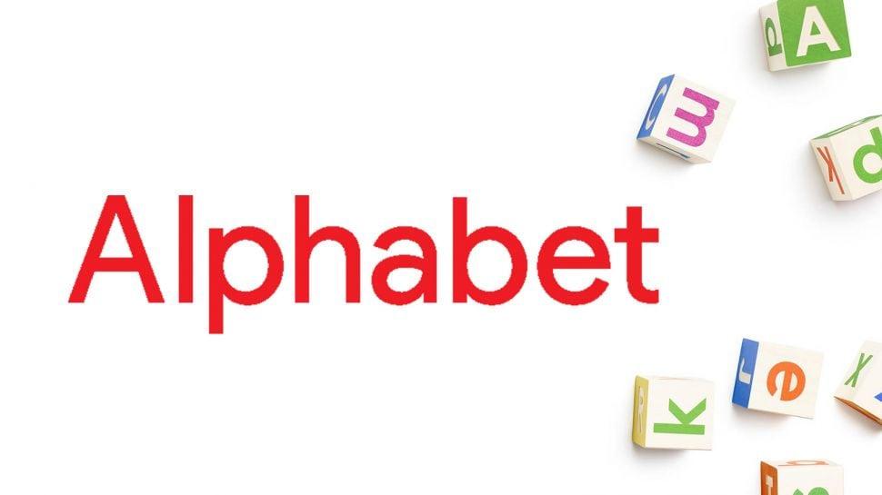 alphabet-logo-970-80