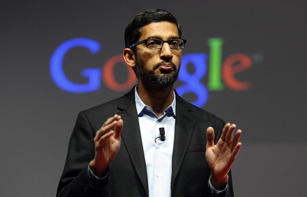 india_alphabet_google_del105_51910783