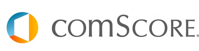 comScore-Logo1