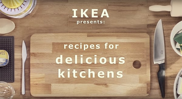 ikea-recipe-for-kitchen