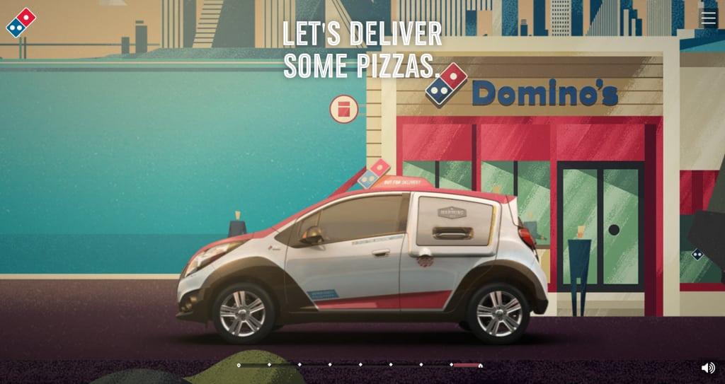 Dominos_DominosDXP15