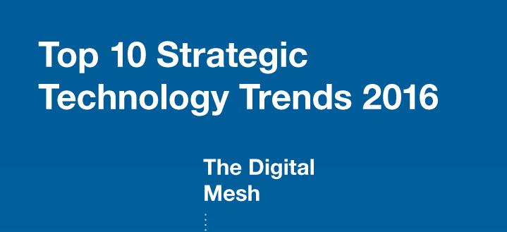 Top10StrTechTrend2016