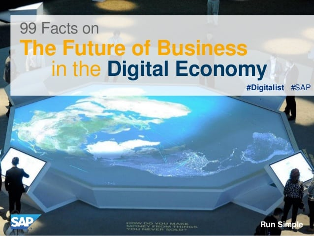 99-facts-on-the-future-of-business-in-the-digital-economy-1-638
