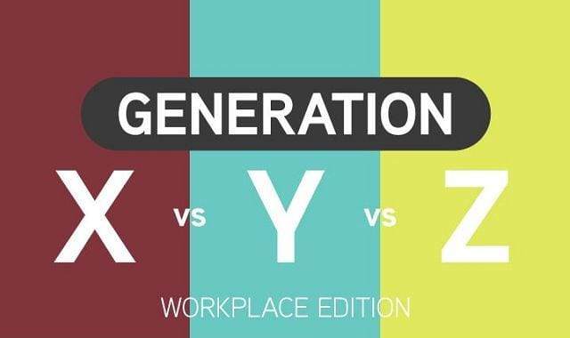 Generation-X-vs-Y-vs-Z-Workplace-Edition