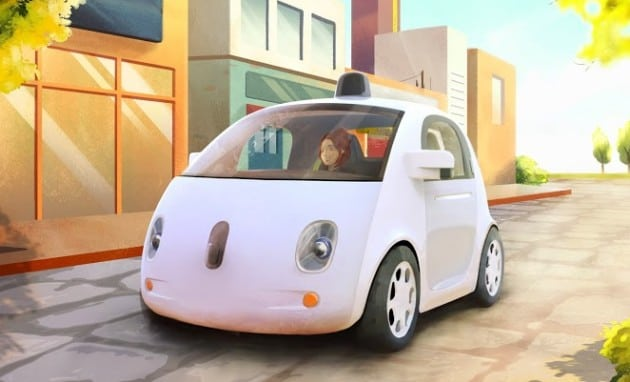 Google+Self-Driving+Car+Project+-+Google+Plus+2