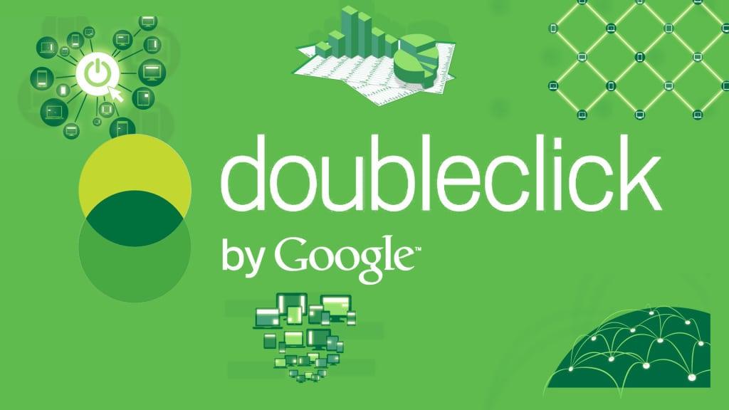 doubleclick-1920