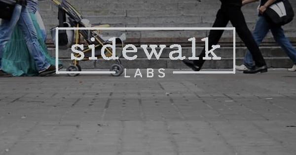 sidewallk-labs