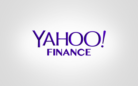 yahoo-finance-featured