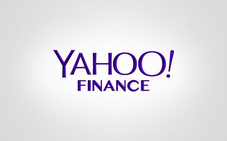 yahoo-finance-featured