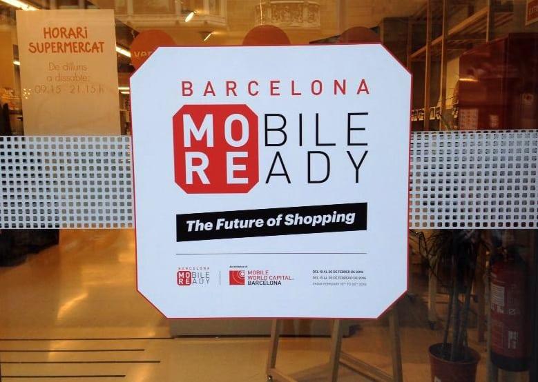 Mobile-Ready-01