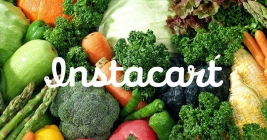 instacart-veggies-logo-642x336