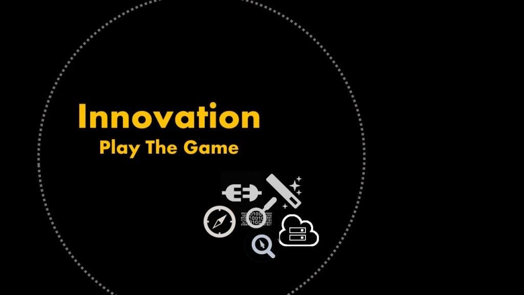סדרת פוסטים חדשנות