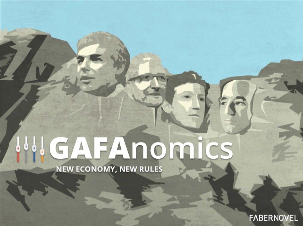 GAF1-1024x766