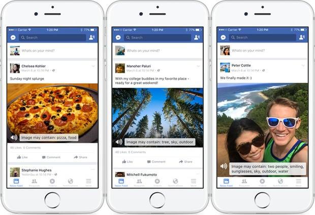 facebookviz