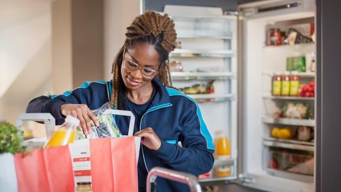 glue-ica-fridge-deliveries-1