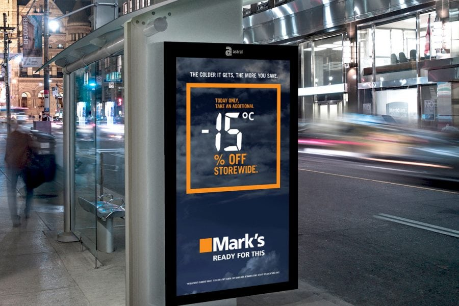 Marks-the-colder-it-gets-900x600