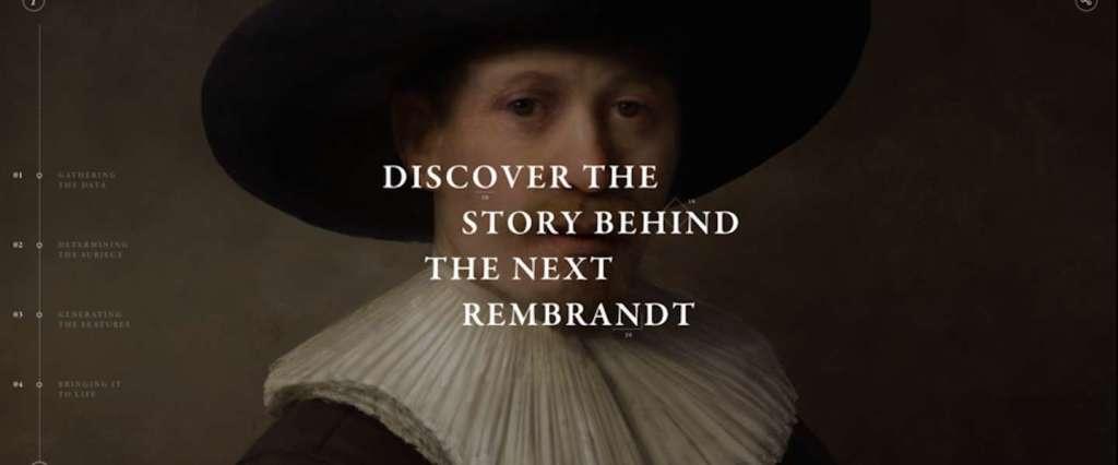 the-next-rembrandt-schilderij