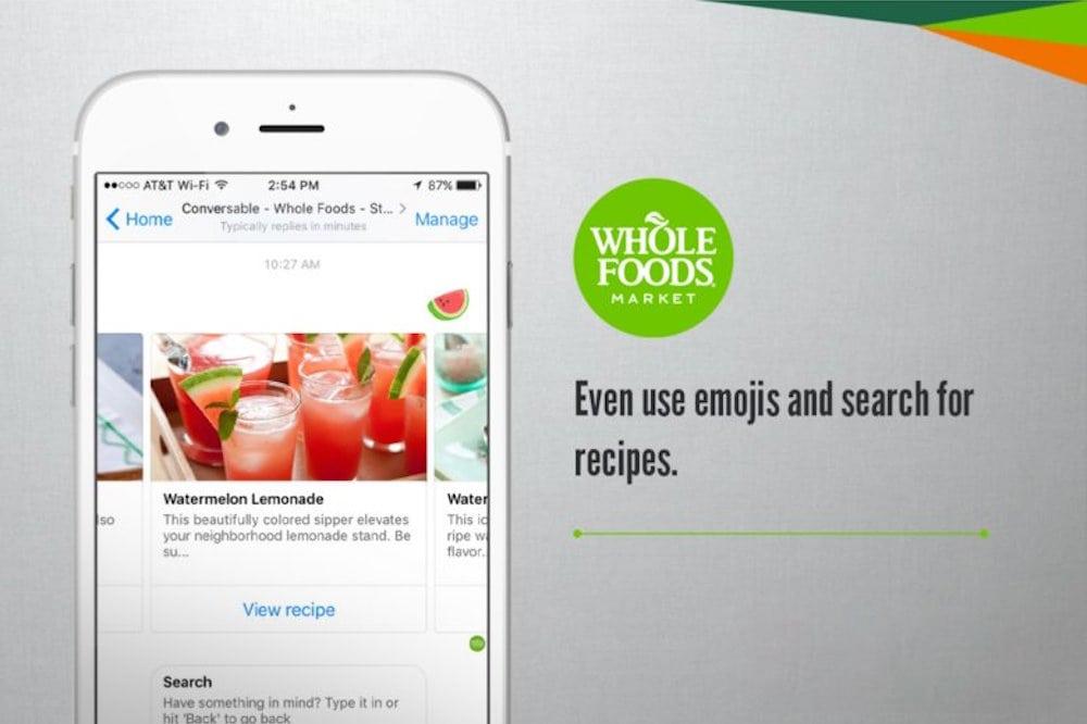 whole-foods-chatbot-psfk.com-conversable
