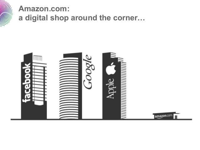 amazoncom-the-hidden-empire-update-2013-2-638