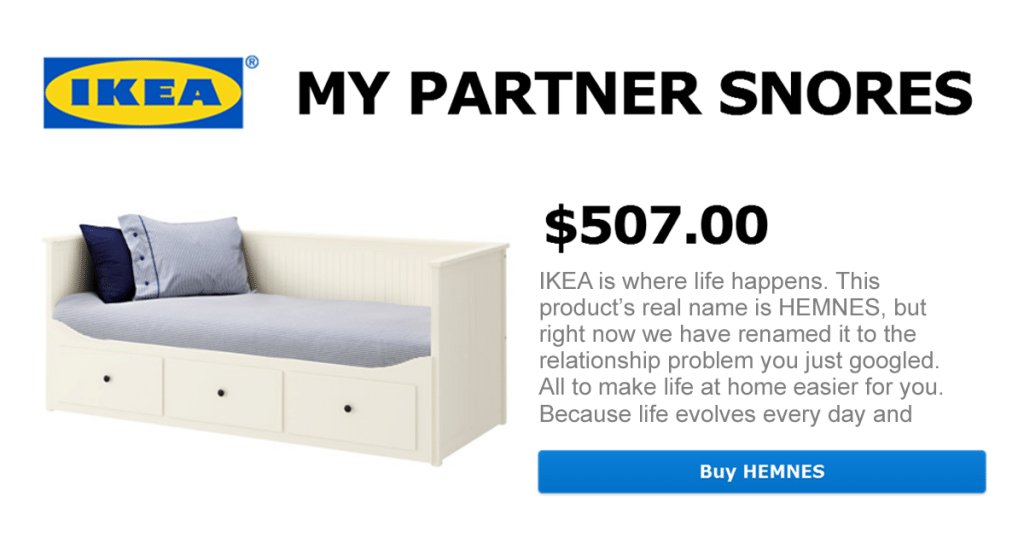 ikea-google-search-product-names-ad-retail-therapy-fb