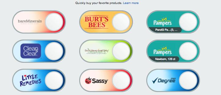 virtual_dash_buttons