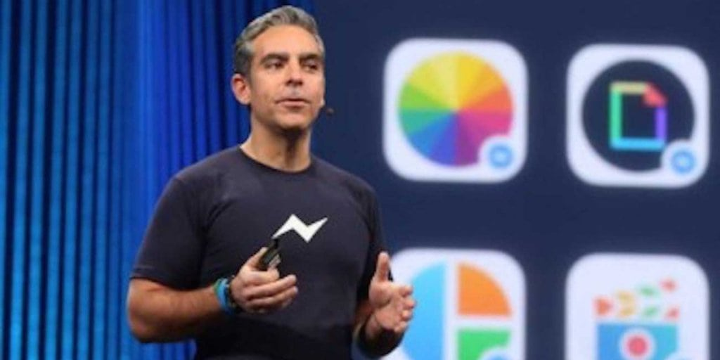 facebook-messenger-wants-to-become-the-new-yellow-pages