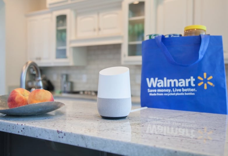 google-home-walmart-assistant