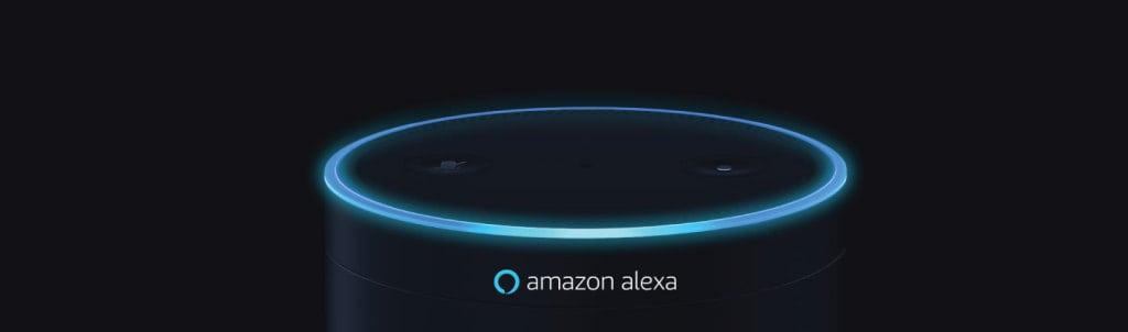 Alexa_Home_Banner