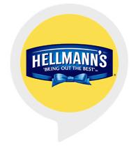 alexa-hellmans