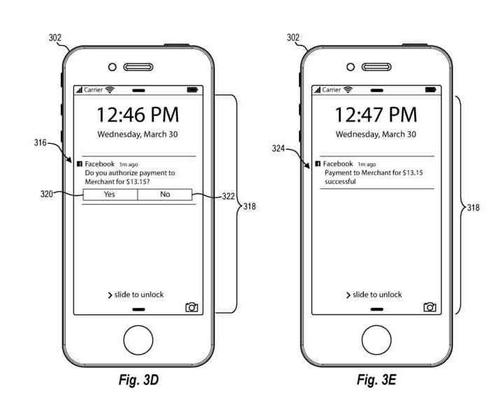 Facebook-Patent-Figure-3D-3E