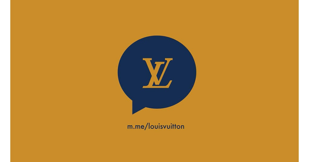 louis-vuitton--Lv_Now_LVVIRTUALADVISOR_DI3