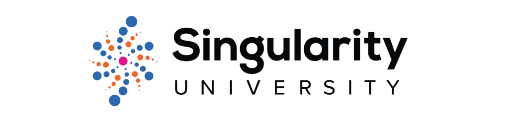 singularity-university-logo-social-share_2