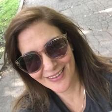 Zohar Sharon-kretsch